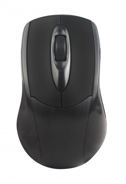 Cable mouse MT-M361