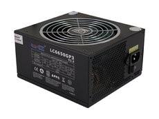 LC6650GP3 V2.3 - GREEN POWER power supply