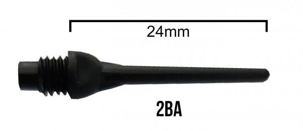 Darts tips Key Point 2BA