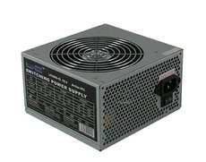 LC500H-12 V2.2 power supply