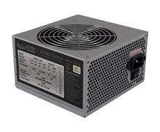 LC500-12 V2.31 power supply