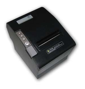 Printer 80mm GP-80250IIN