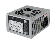 LC300SFX V3.21 - SFX Power Supply