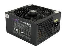 LC6650GP2 V2.3 - GREEN POWER