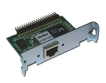 Ethernet Interface for Printer 80mm