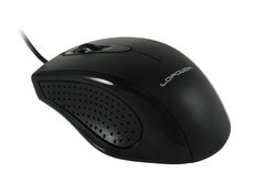 Mouse USB m710B