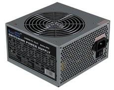 LC600H-12 V2.31 power supply