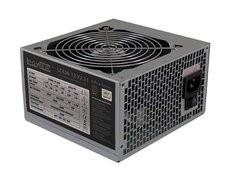 LC420-12 V2.31 power supply