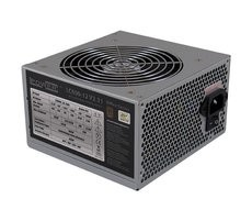 LC600-12 V2.31 power supply
