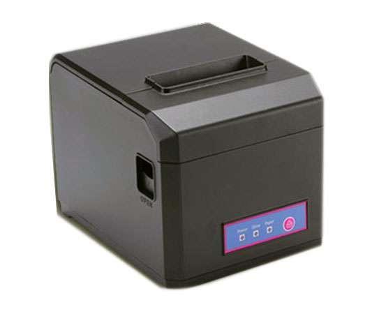 Printer 80mm HOP-E801-WiFi
