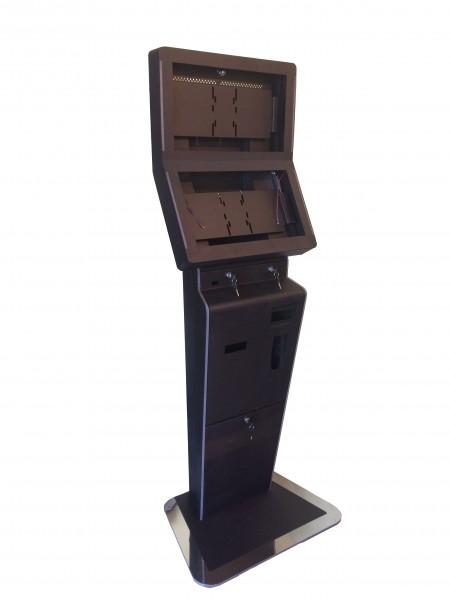 LED Cabinet 22-2