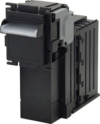L83 Bill Acceptor with Stacker