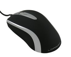 m709BS optical - Mouse LC Power USB