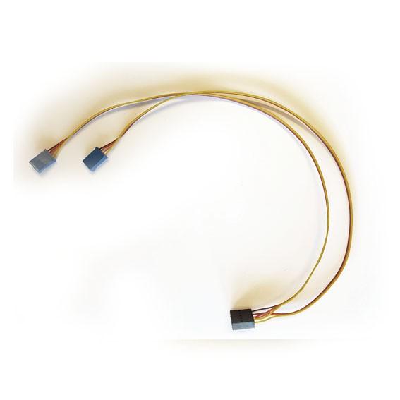 Y Cable