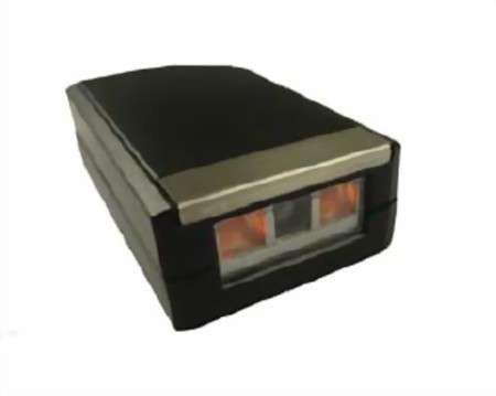 FCCD-650 Barcode Scanner