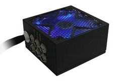 LC8750III V2.3 Prophecy 3 - Metatron Gaming Series Power Supply