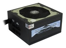 LC8850III V2.3 Arkangel - Metatron Gaming Series Power Supply