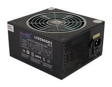 LC6560GP3 V2.3 - GREEN POWER power supply