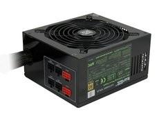 LC1000 V2.3 Legion X2 - Metatron Gaming Series Power Supply