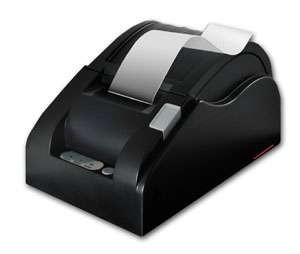 Printer 58mm