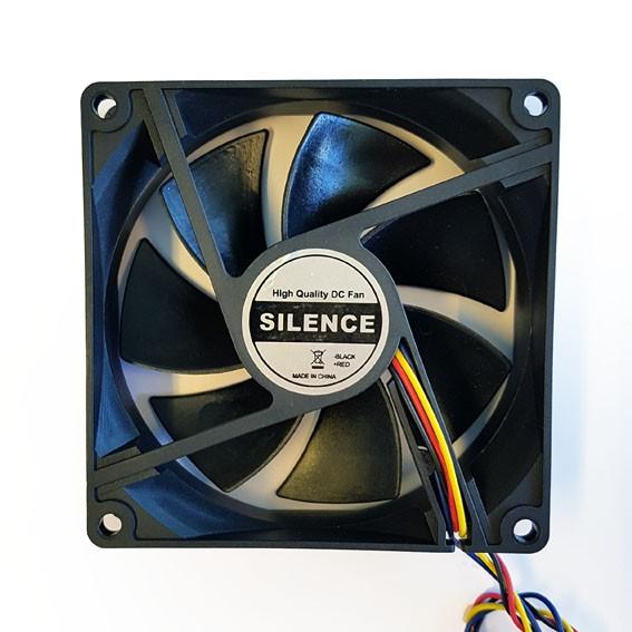 cabinet fan 9cm