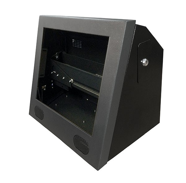 Deskbox 19""